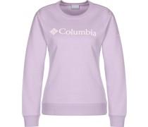 Columbia Columbia™ Logo Sweater