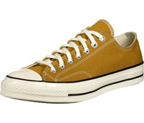 Chuck 70 Recycled Canvas Sneaker