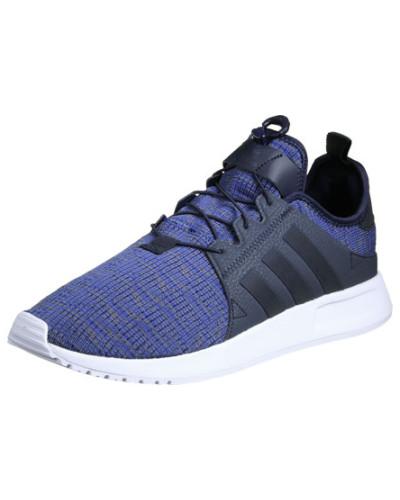 Günstige Kaufladen Auslass Größte Lieferant adidas Herren X Plr Running Schuhe blau grau weiß blau grau weiß iwxH6