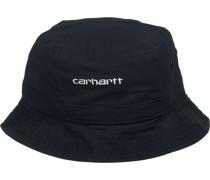 Script Bucket Hat