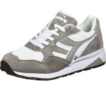 N902 S Sneaker