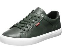 Woodward 2.0 Sneaker