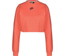Air Sweater