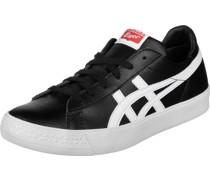 Fabre BL-S Sneaker