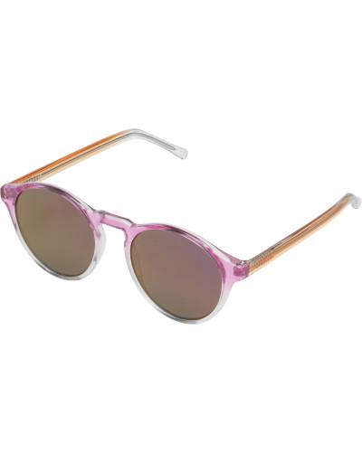 Devon Sonnenbrille pink