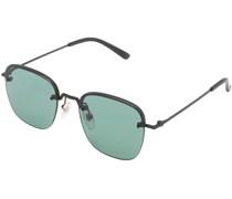 Silas Poison Sonnenbrille