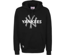 MLB New York Yankee Hoodie