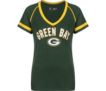 NFL Properties Green Bay Packers T-Shirt