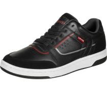 Wishon Sneaker