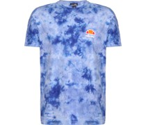 Canaletto Tie Dye T-Shirt