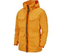 Sportswear Tech Pack Winterjacke