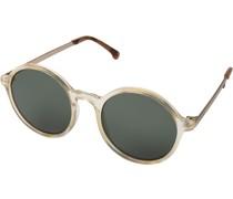 Madison Metal Sonnenbrille