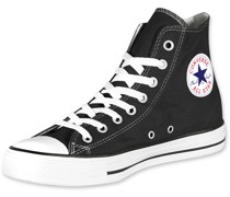 All Star Hi Sneaker