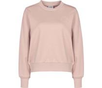 NMLupa Sweater