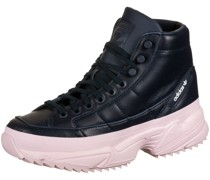 Kiellor Xtra Schuhe