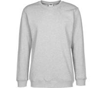 Organic Baic Crew weater