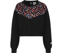 Sportswear Heritage Sweater