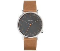 Lewis Uhr