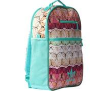 Borbofresh Daypack
