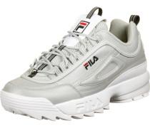 Disruptor R Sneaker