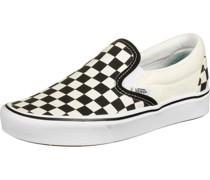 ComfyCush Slip-On Schuhe