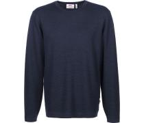 High Coast erino Sweater