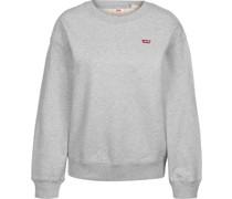 Standard Crew Sweater