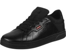 Caples Sport Sneaker