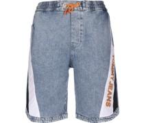 Baggy Jean hort