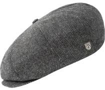 Brood Cap