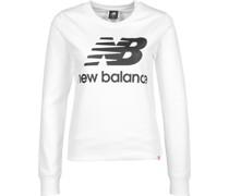Essentials Crew Fleece Sweater