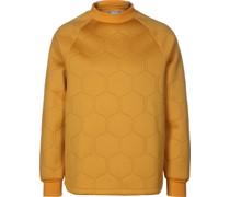 Sonic Soccer Crew Chicago Tubular Sweater
