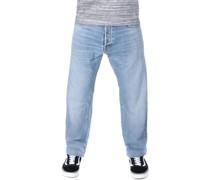Klondike Jeans