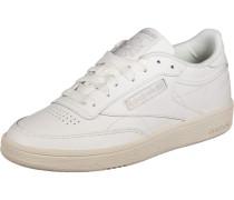 Club C 85 Damen Schuhe weiß