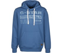 G-tar Original Hoodie