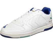 Power Play Sneaker