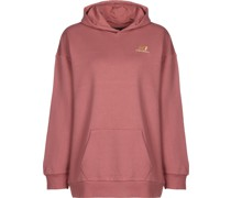 Athletics Higher Learning Hoodie