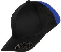 Unisex-CAP BASE CAP-UN Strapback