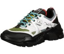 Experience Mix Herren Schuhe weiß schwarz