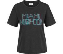 NMHyda T-Shirt