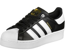Superstar Bold Sneaker