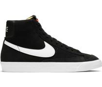 Blazer Mid 77 Suede Sneaker