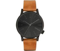 Winston Regal Uhr