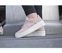 Air Force 1 Sage Low Sneaker