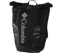 Columbia Convey 25L Rucksack