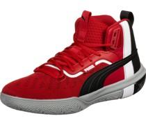 Legacy MM/Toreador Sneaker