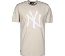 MLB eaonal NY Yankee T-hirt