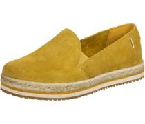 Palma Sneaker