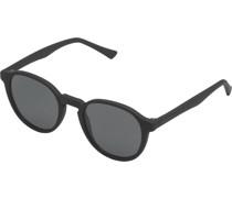 Liam Sonnenbrille