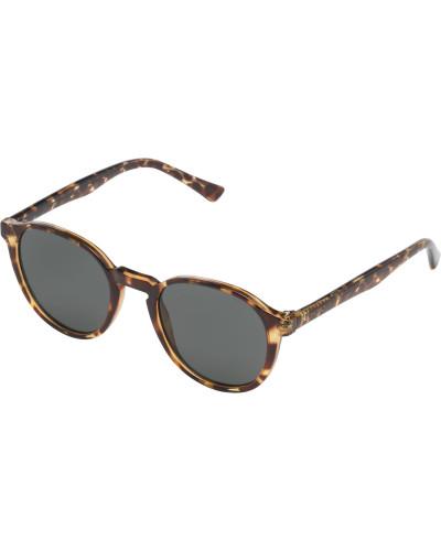 Liam Sonnenbrille braun